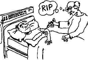 Los tratamientos del alcoholismo tula